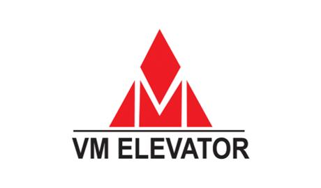 VM Elevators